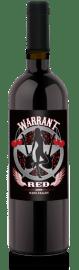 Warrant tinto