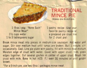 traditional-mince-pie