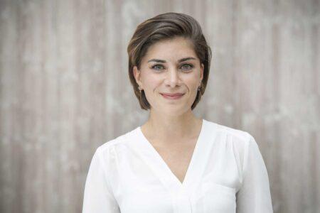 Leyla Tatlilioglu Social Media bei Henkell Freixenet