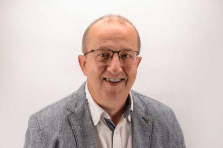 Andreas Fürtbauer Reiter