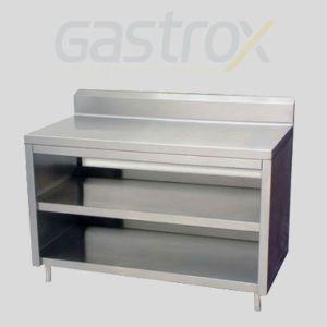 GABINETE ABIERTO GAG-110[1]