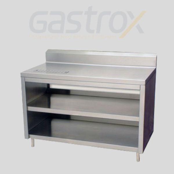 gabinete para cafeteras gcg-80[1]