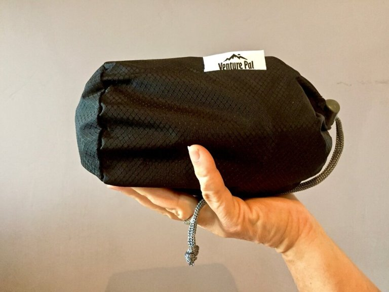 Venture Pal Backpack