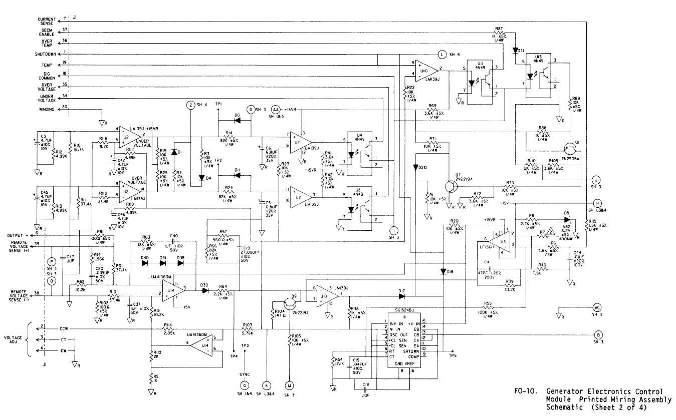 Carolina Skiff Wiring Schematic
