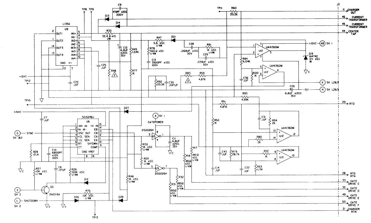 Westerbeke wiring diagram dorman