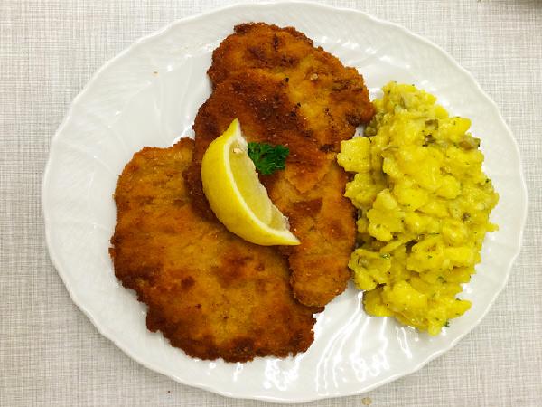 Wirtshaus-Panzen-Waldsassen-Essen