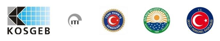 kurum logoları 5