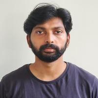 Gokul Rajendran