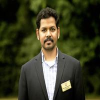 Mahendiran Manickam