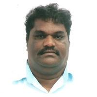 Sankar Thangavelu