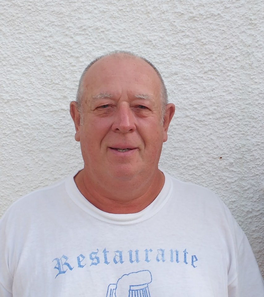 Graham-Spurrier