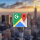 Googleマップの便利な機能とおすすめのポイント