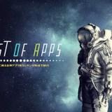 【決定版】神アプリ超おすすめランキング|iPhone・Android対応