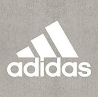 adidasのAmazon公式ストア