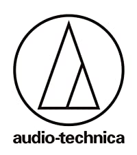 audio-technicaのAmazon公式ストア