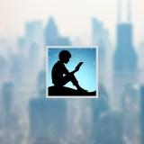 Kindleアプリの魅力とメリット!定番かつ最もおすすめの電子書籍リーダー