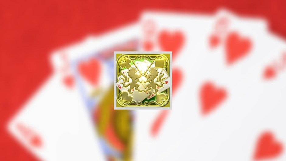 「大富豪 Online」はオンライン上で定番のトランプゲームが楽しめるスマホゲーム