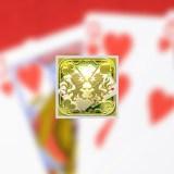 大富豪 Online|オンライン上で定番のトランプゲームが楽しめるスマホゲーム