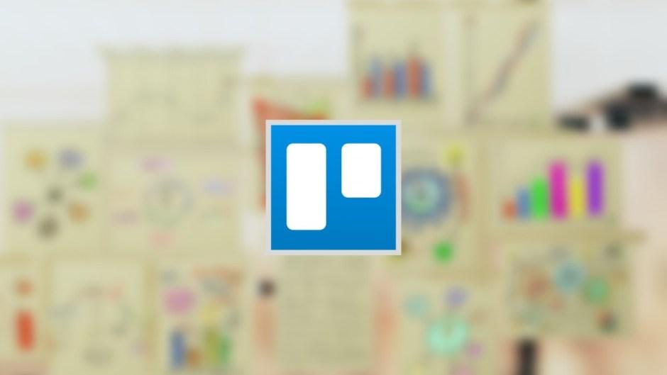 TrelloはスマホでもPCでも使えるホワイトボードライクなメモアプリ