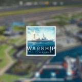 放置艦隊|様々な艦隊を編成して世界を救う海洋戦艦ストラテジー