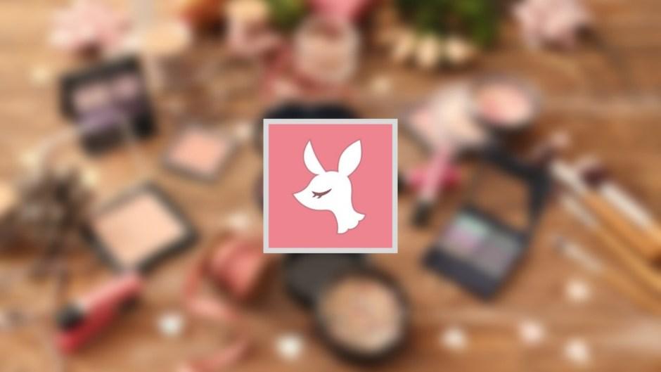 LIPSは、みんなの美容テクニックをチェックできるコスメアプリ