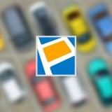 ピージー|スマホで支払いができるスマートな駐車場アプリ!クレジットカード払いOK