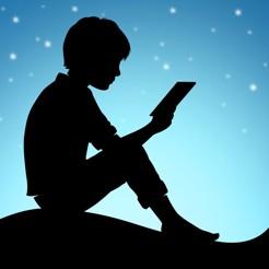 Kindleのダウンロードリンク