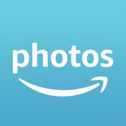 AmazonPhotos