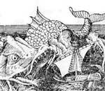 Сказка о Синдбаде-мореходе