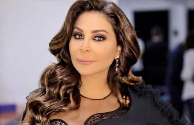 إليسا تتحدث عن نفسها بكلمات استثنائية وتتصدر «تويتر» بعد طرح «صاحبة رأي» -  بوابة الأهرام