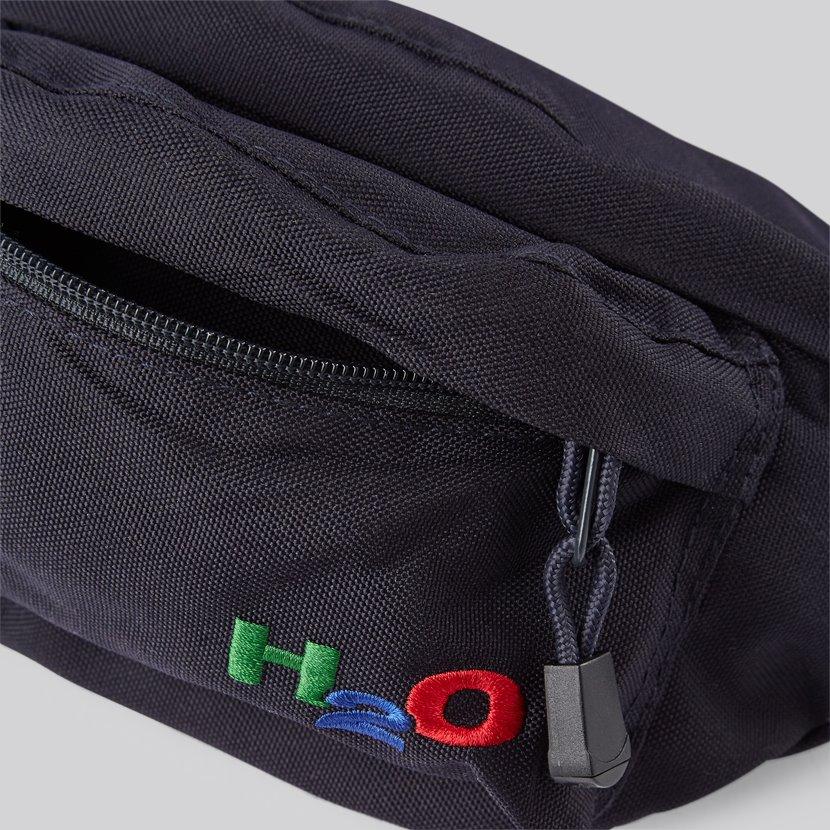 H2O - LIND WAIST BAG NAVY | Gate 36 Hobro
