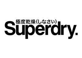 Superdry | GATE36 Hobro