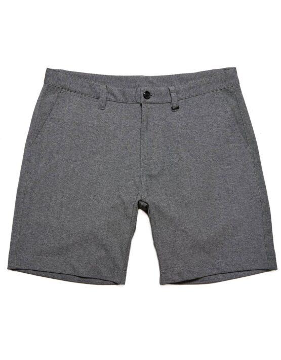 GABBA Jason Chino Shorts Lt.Grey