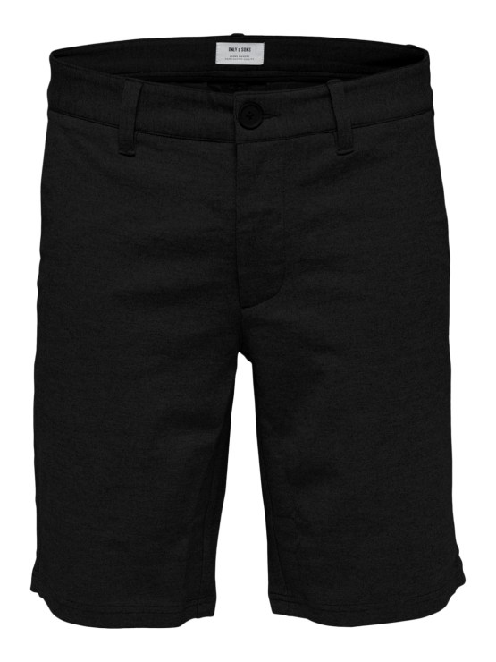 ONLY & SONS - Mark Shorts Dark Navy | Gate 36 Hobro | Herretøj