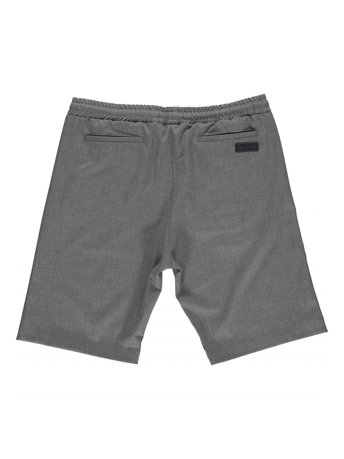 just junkies shorts flex 2.0 Mid Grey JJ1252 | GATE 36 Hobro
