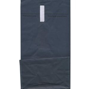 Skywest Airlines Air Sickness Bag