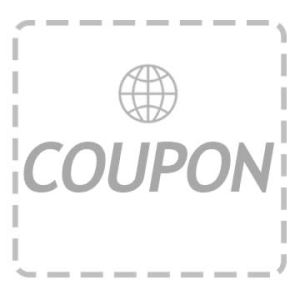 COUPON: Postcards Ship FREE within U.S.