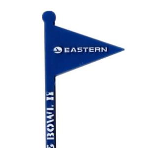 Eastern Air Lines Bonus Bowl Swizzle Stir Stick