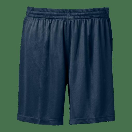 Bronx Shorts