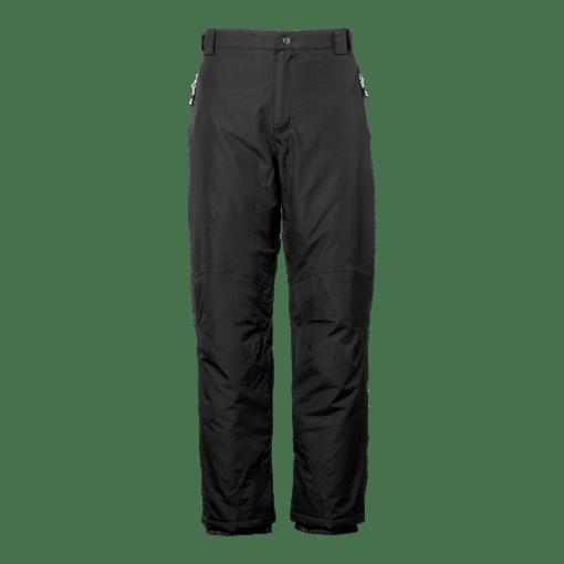 Melville pants