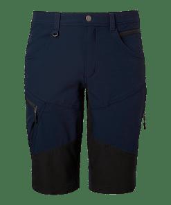 Wiggo shorts