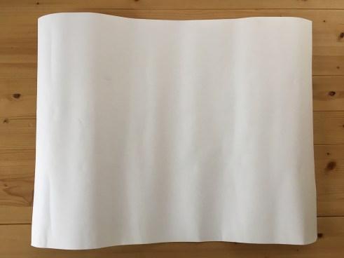 Diy sac en papier