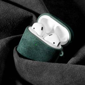 For AirPod Case