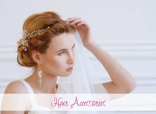 hair-accessories-gatehouse-brides-worcester - gatehouse brides