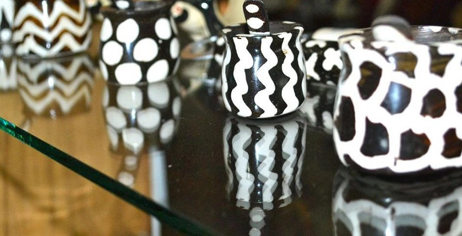 African Crafts Gift Shop