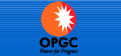 psus recruitment gate 2017, Odisha-power-generation-corporation-limited