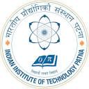IIT Patna M.tech admission