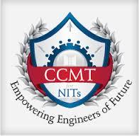 CCMT -2015
