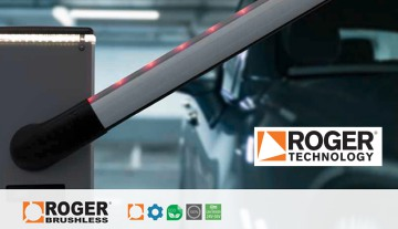 bionik roger rising automatic barrier_compressed