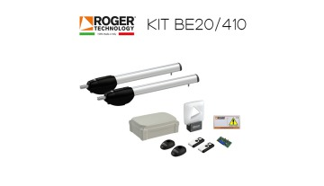 gate automation kit roger _compressed